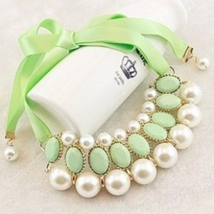 Statement MUSTHAVE zomer ketting