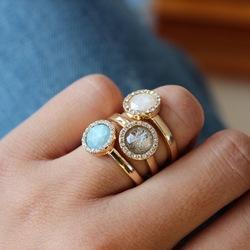 Set Ringen