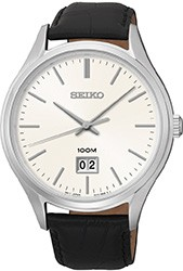 Horloge Seiko